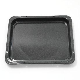リンナイ 卓上ガスオーブンRCK-10M(a)・RCK-10AS用オプション オーブン皿