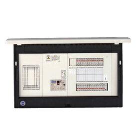 〈送料無料〉*河村電器*ENR6360-V[60A] EV回路付ホーム分電盤 熱動式ELB搭載 リミッタースペースなしENR-V