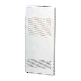 *ハーマン*FC1501A 温水暖房ファンコンベクター【オケバあったか】タイマー機能付 4.5〜6畳