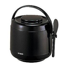 【送料・代引無料】*タイガー*JFO-A070 業務用炊飯器 保温びつ 0.72L[4合用]