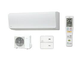 *富士通ゼネラル*AS-M71D2 エアコン nocria Mシリーズ 冷房 20〜30畳 / 暖房 19〜23畳 [AS-S71C2の後継品]【送料・代引無料】