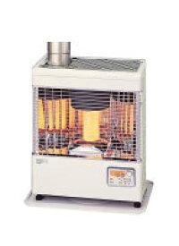 *サンポット*KSH-483KL N 石油暖房機 煙突式 カベック 半密閉式 4.83kWタイプ 【KSH-482KL Iの後継品】【送料・代引無料】