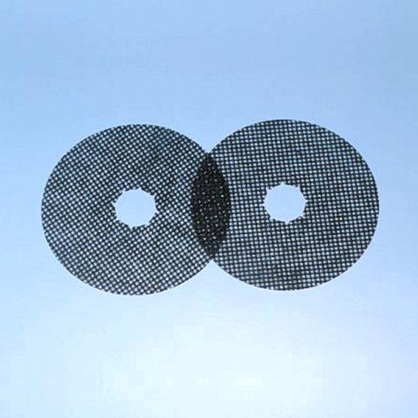 【送料無料☆ポイント2倍】リンナイ ガス乾燥機用 交換用紙フィルター DPF-100(100枚入り)×5箱セット 適用機種:RDT-51S,RDT-30A,RDT-50S,RDT-50E,RDT-40S,RDT-40Eなど