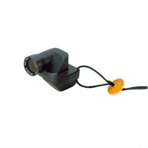 コンパスグラス HB-3L 黒・LED照明付