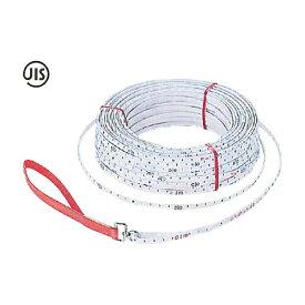 ミリオン測量ロープ MSR30 30m ヤマヨ測定機 [送料無料]