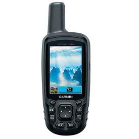 e5ee63011e GPS MAP 64sc J GPS本体 119936 GARMIN [送料無料]