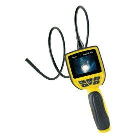 LED付キ防水スネイクカメラ SNAKE-16 ケンコー・トキナー [送料無料]
