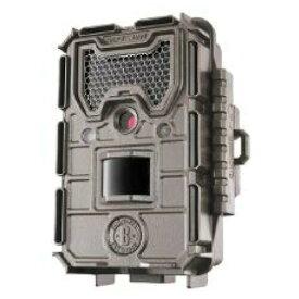 屋外型センサーカメラトロフィーカム HD3エッセンシャル ブッシュネル [送料無料]
