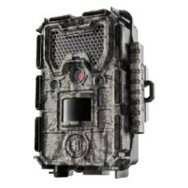 屋外型センサーカメラトロフィーカム XLT 24MPローグロウ ブッシュネル [送料無料]