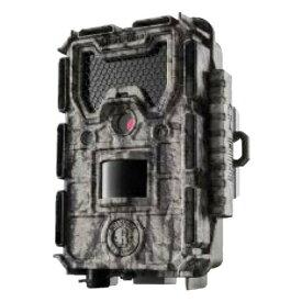 屋外型センサーカメラトロフィーカム XLT 24MPノーグロウ ブッシュネル [送料無料]