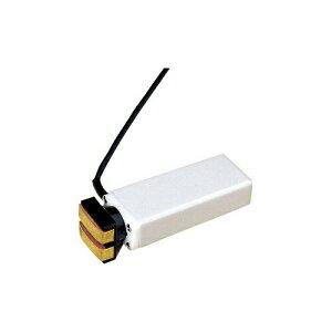 電気式水分計用接続プローブ 紙・段ボール用標準プローブ KG-PA
