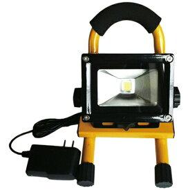 LEDポータブル投光器 LED 10W Portable 10W