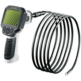 ビデオフレックスG3 ケーブル長標準10m ウルトラM10 Laserliner