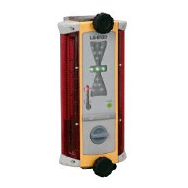 トプコン(TOPCON) レーザーセンサー LS-B100