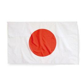【メール便対象】着る国旗 日本 オリンピック ワールドカップ 世界大会