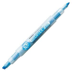 蛍光オプテックス2 EZ WKT11-BL [青]