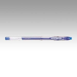 ユニボール シグノ イレイサブル 細字 [青] 0.5mm UM-101ER-05