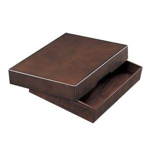 木製トレー A4 ウォールナット 天然木 卓上 レターケース デスクトレー コレクションボックス