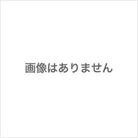 【送料無料】内田洋行 スクリューパンチ 1穴 ブルー 1-110-0316