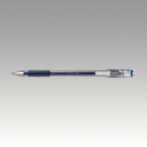 ハイブリッド (ステッチグリップ付) [青] 0.5mm K105-GC