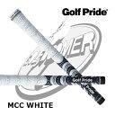 【メール便200円】ND マルチコンパウンドMCCホワイトアウト ブラック バックラインあり ゴルフプライト