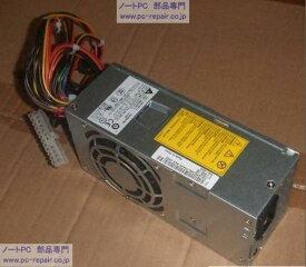 DELL 電源ユニット Vostro 220s 230s 530s