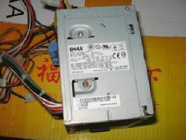 DELL N375P-00 L375p-00 電源ユニット中古