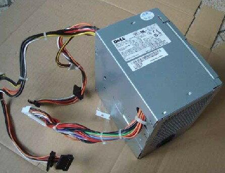 DELL Optiplex 980MT 電源ユニット