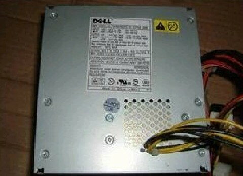 DELL PS-6311-1D W2956 電源ユニット 250W