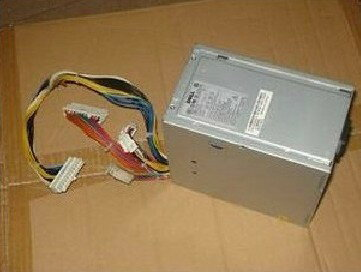 Dell Precision 490 電源ユニット 750W 中古