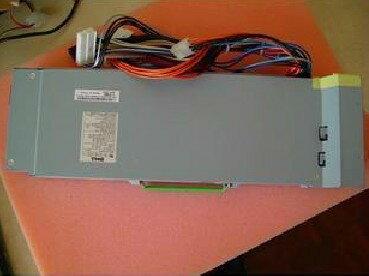 Dell Precision 470 電源ユニット 550W