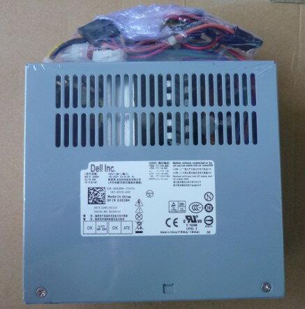 DELL Precision T1600 電源ユニット