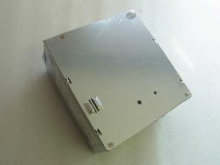 DELL Precision T3500 電源ユニット 525W