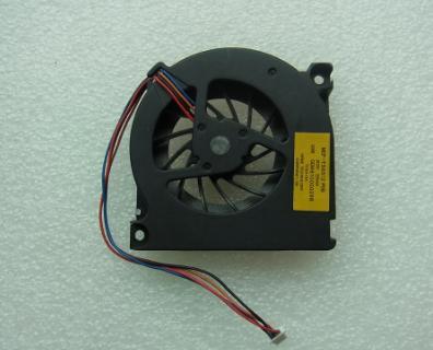 MCF-TS6512P05 CPU ファン CPU FAN 中古