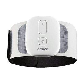 オムロン OMRON ひざ電気治療バンド HV-F971-M