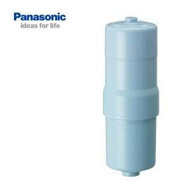 パナソニック Panasonic 浄水器カートリッジ SESU92SK6P
