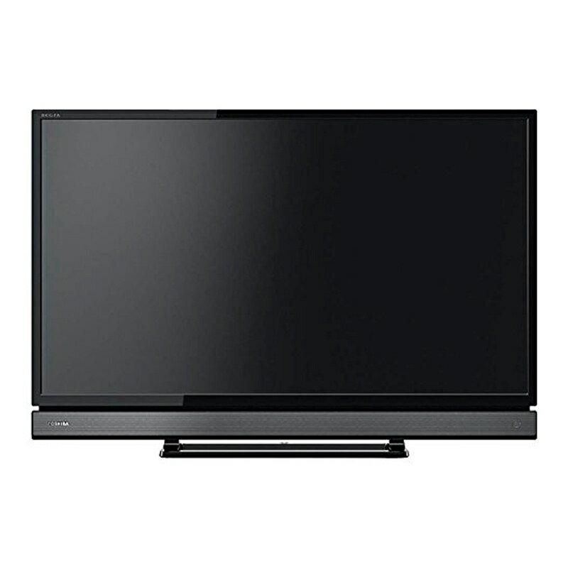 東芝 REGZA 32V型 地上・BS・110度CSデジタル ハイビジョンLED液晶テレビ 別売USB HDD録画対応 32V31