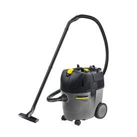 【キャッシュレス5%還元店】ケルヒャー KARCHER バキュームクリーナー 乾湿両用掃除機 NT35/1AP