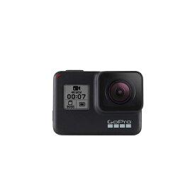GoPro HERO7 ブラック CHDHX-701-FW