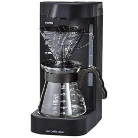 ハリオ HARIO コーヒーメーカー V60 珈琲王2 EVCM2-5TB