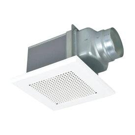 三菱電機 MITSUBISHI 換気扇・ロスナイ ダクト用換気扇 天井埋込形 VD-10Z12
