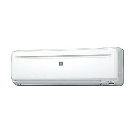コロナ CORONA エアコン 冷房専用 おもに6畳用 ホワイト RC-2220R-W