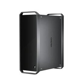 【10月1日24時間限定!当店ポイント&ワンダフルデーエントリーでポイント計5倍】CHUWI CoreBox ミニPC ミニパソコン Windows 10 8GB LPDDR3? 256GB SSD