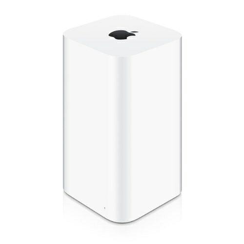 アップル Apple AirMac Extreme ME918J/A