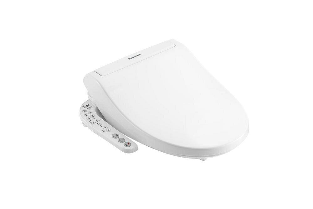 パナソニック Panasonic 温水洗浄便座 ビューティ・トワレ ホワイト CH931SWS