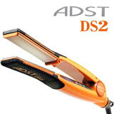 ADSTPremiumDS2FDS2-25