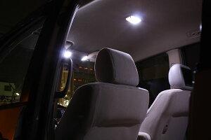 ノア/VOXY60系AZR6#LEDルームランプセットSMD84個crd