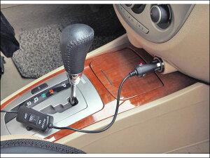 エアーカーシートクールクーラー12Vシガー挿込ON/OFFスイッチ座面腰面から風が出るブラック1枚売り涼しい涼感エアーシート送風ファン冷感crd
