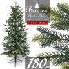 【入荷しました】クリスマスツリー180cm樅クリスマス北欧オーナメントなしおしゃれ【ブルージュヌードツリー】