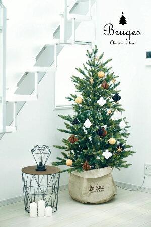 クリスマスツリーオーナメントセットchristmastree飾り木製トナカイ天使星雪結晶(スノー)【計12個】店舗店家庭用クリスマスツリー飾り北欧ミニ